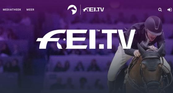 FEI TV