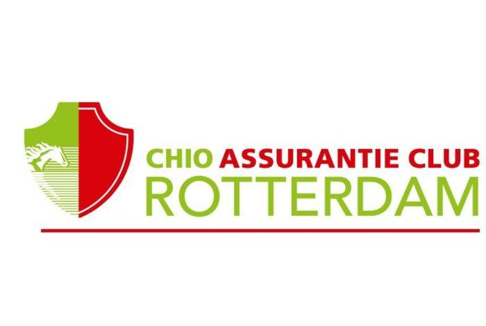 CHIO Assurantie Club