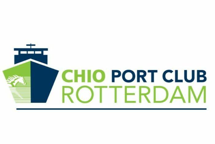 CHIO Port Club Rotterdam