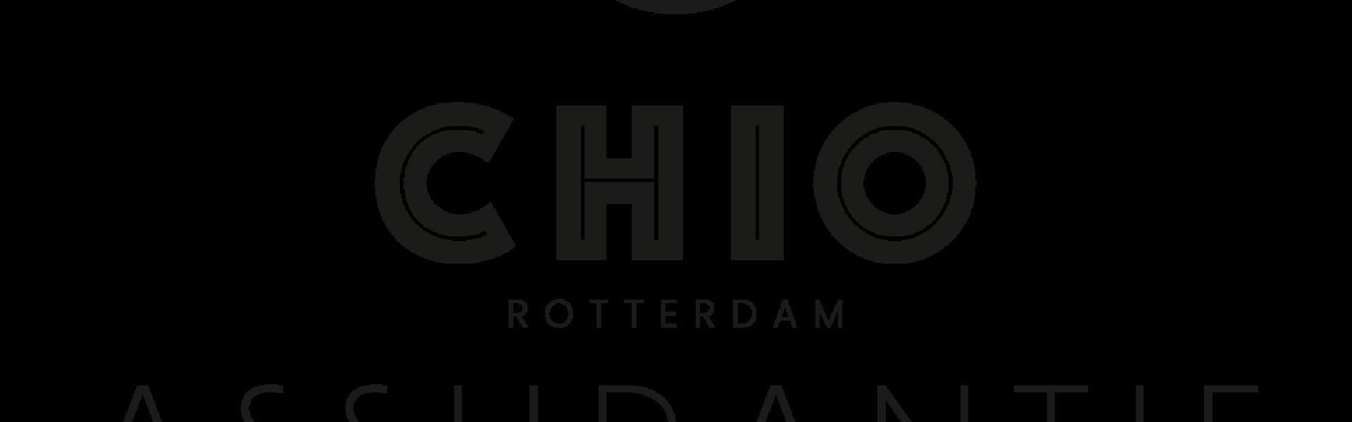 CHIO Logo Element RGB 01