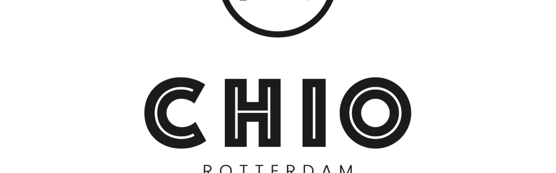 CHIO Logo Element RGB 02