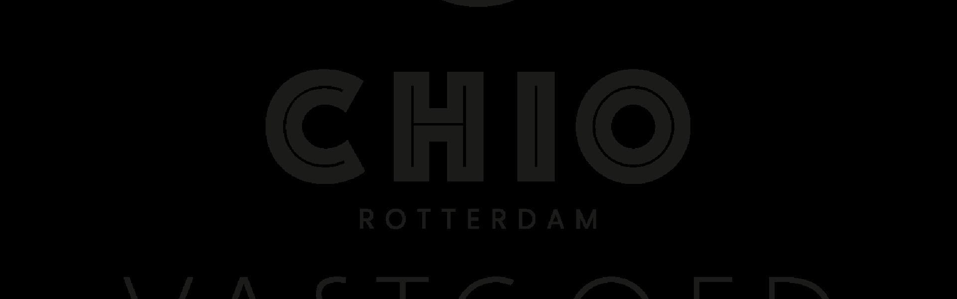 CHIO Logo Element RGB 03