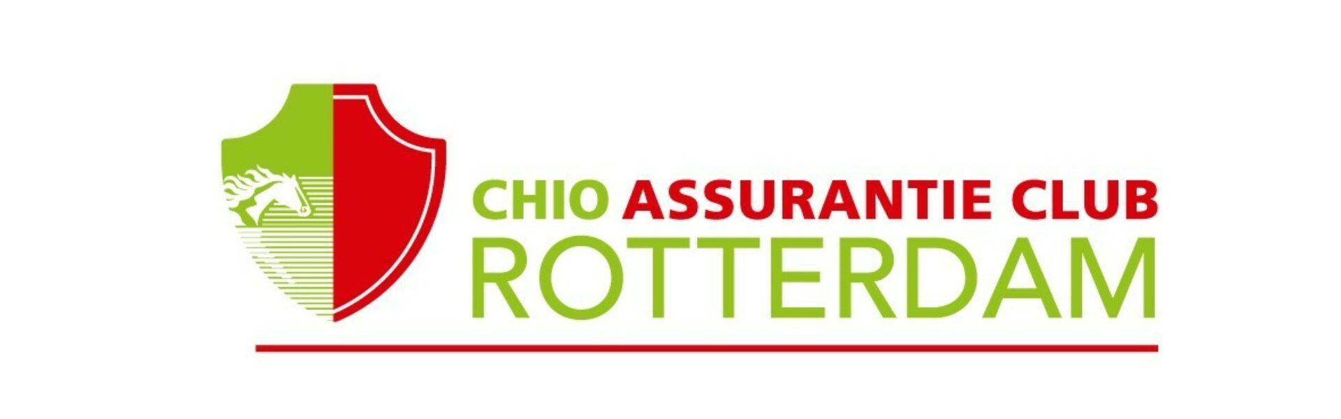 Logo-Assurantie-Club