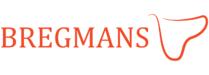 Bregmans