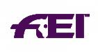 Fédération Equestre Internationale