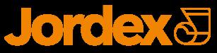 Jordex