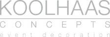 Koolhaas Concepts