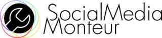 Social Media Monteur