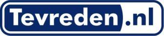 Tevreden.nl