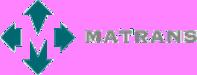 Matrans