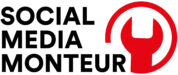 SocialMediaMonteur BV