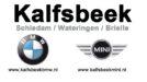 Kalfsbeek BMW Mini