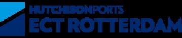 ECT Rotterdam