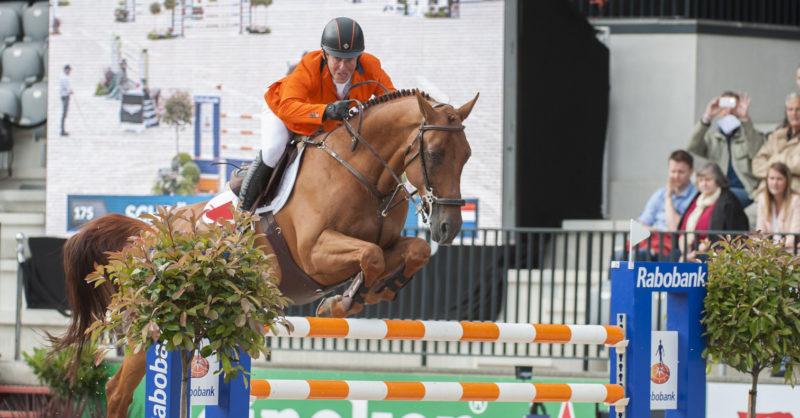 Rsz dv chio2018 equus opening dv 04854