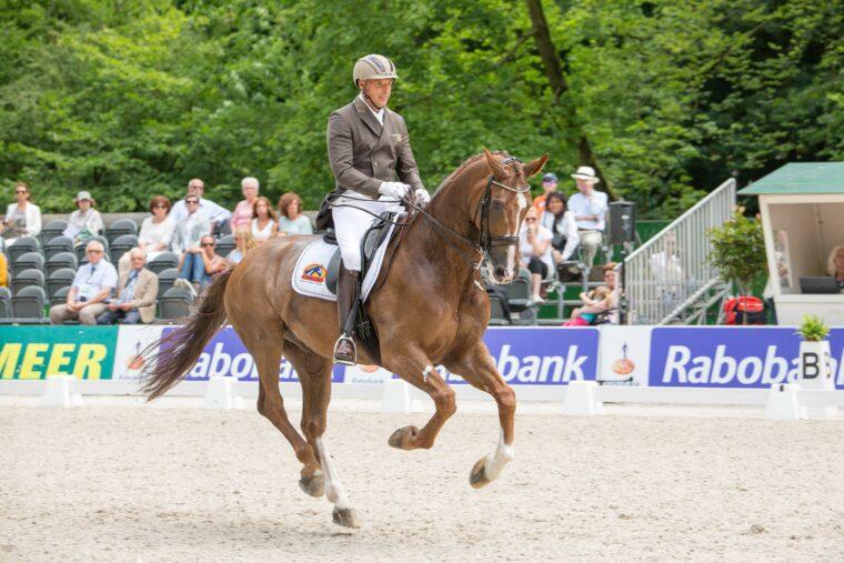 228 Zippo MEER Patrick van der12