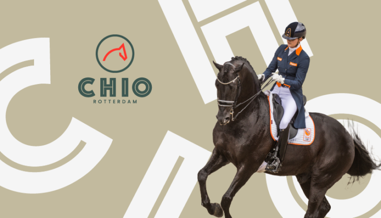 CHIO 2020 Social Media Facebook Omslagfoto 004