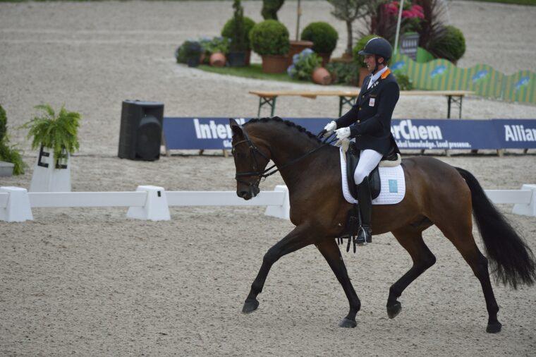 D14 Hosmar winnaar DWF0154