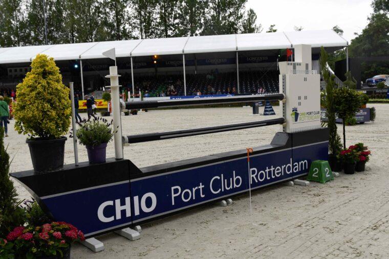 DSC2992 Port Club Rotterdam