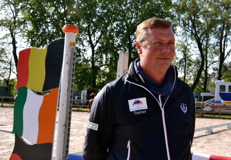 Edwin Hoogenraat