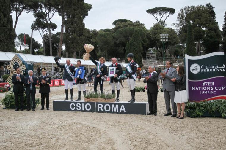 GBR Team Roma2015 SS8 5159