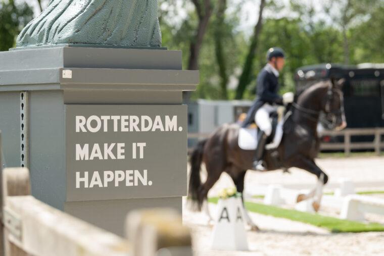 JK Laurens van Lieren Ego Rotterdam Make It Happen DSC 4337