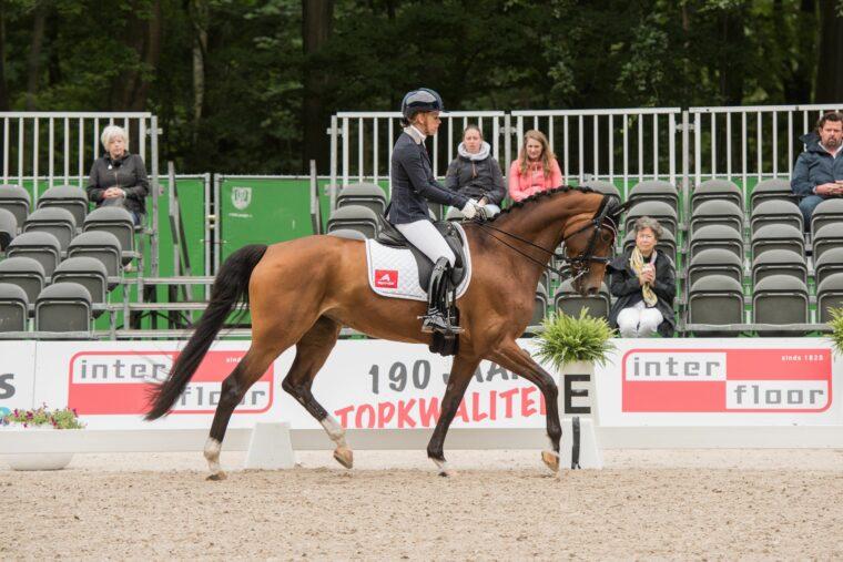J Kchio2018 366 Rixt van der Horst Findsley DSC3264