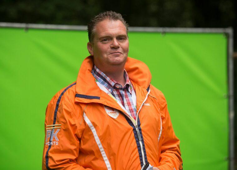 Johan Rockx 5182