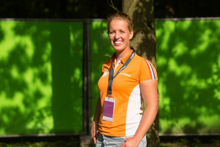 Joyce Heutink 5633