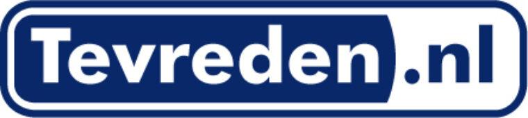 Logo Tevreden