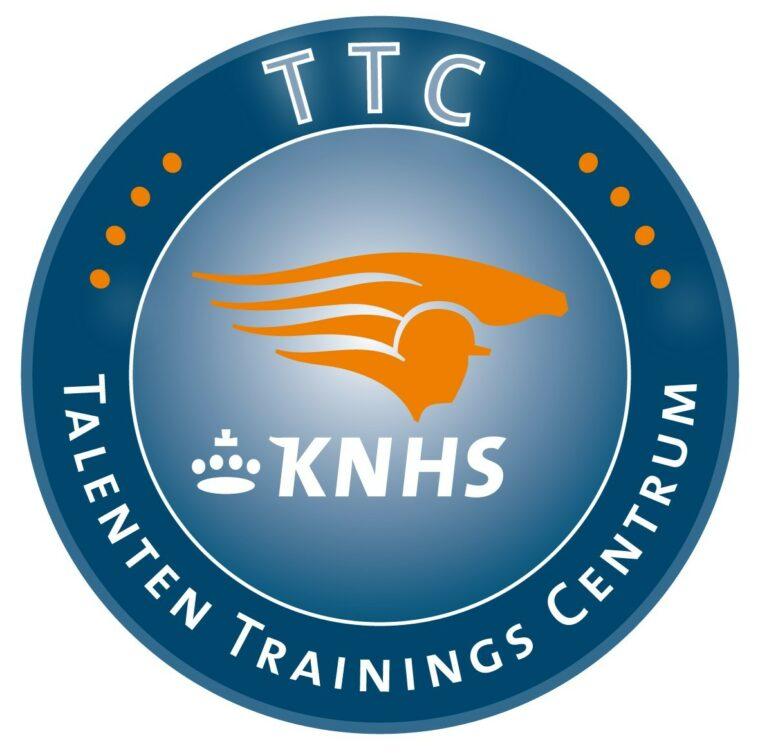 Logo20 TTC