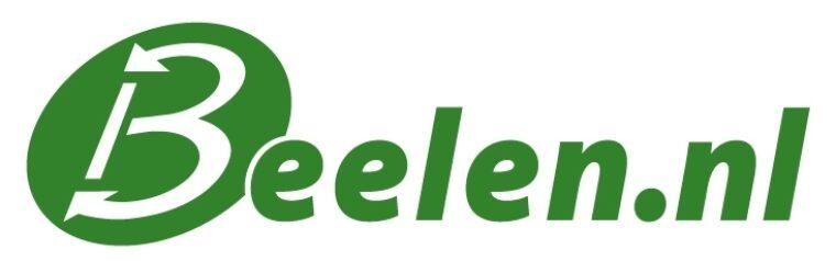 Logo Beelen