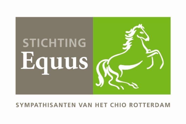Logo Stichting Equus jpeg