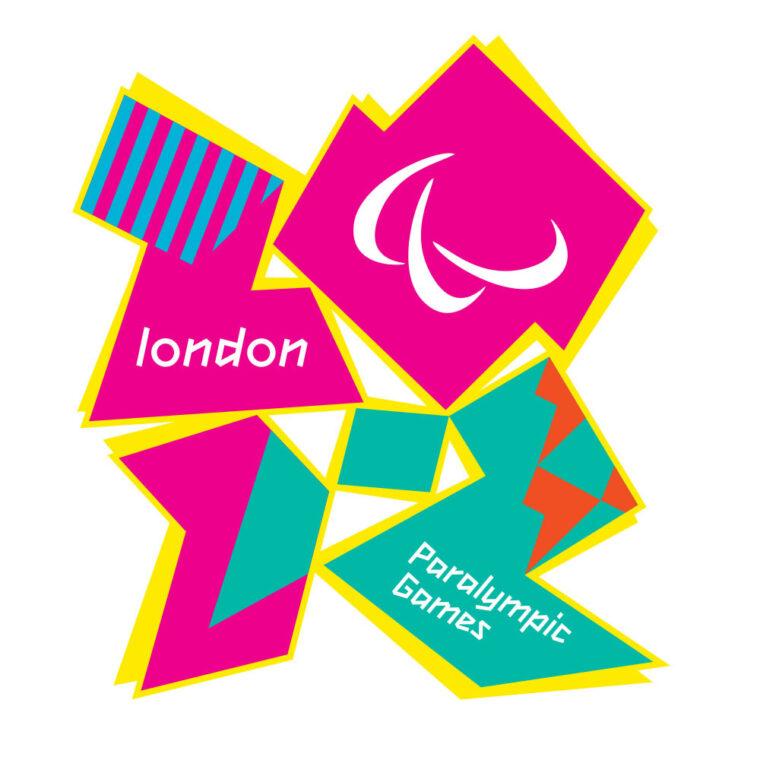 Paralympics London2012 com