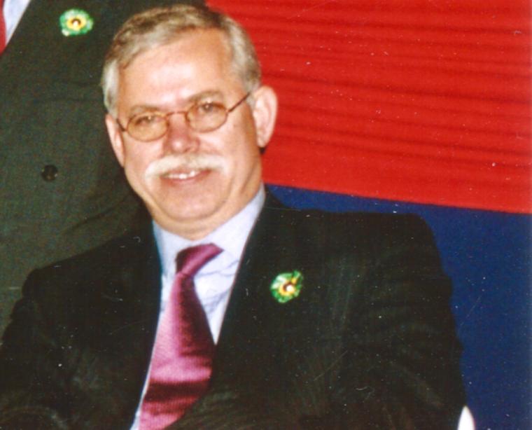 Peter Beij 1