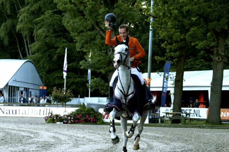 Sixbar Winnaar Hoekstra 3