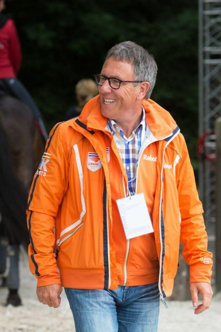 Wim Ernes