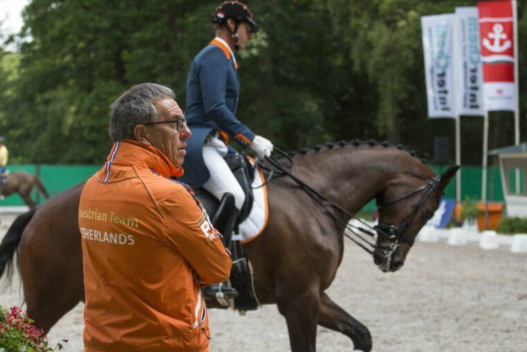 Wim Ernes 2