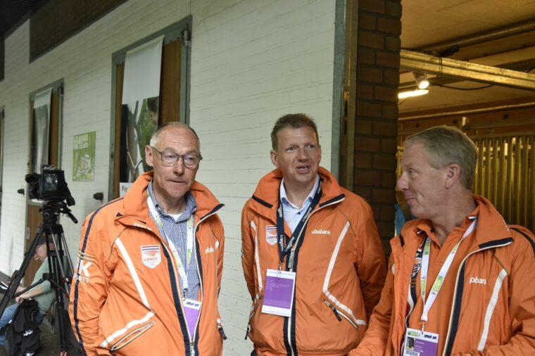 Coach ehrens1