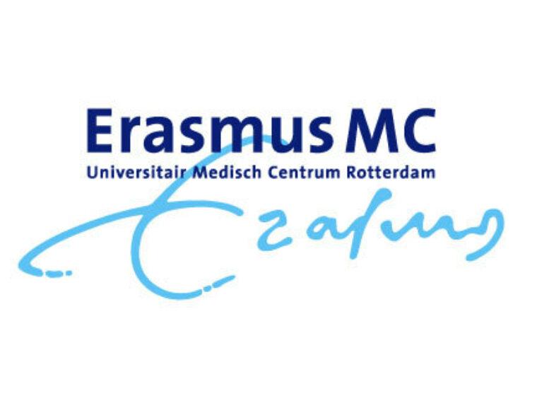 Erasmuslogo1