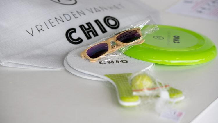 51 200709 Vrienden van het CHIO pre summer party DSC8216