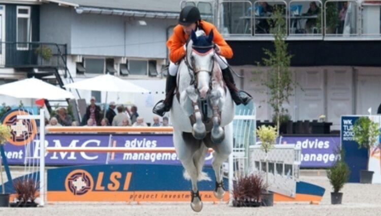 Individual podium AKEN15 Y10825