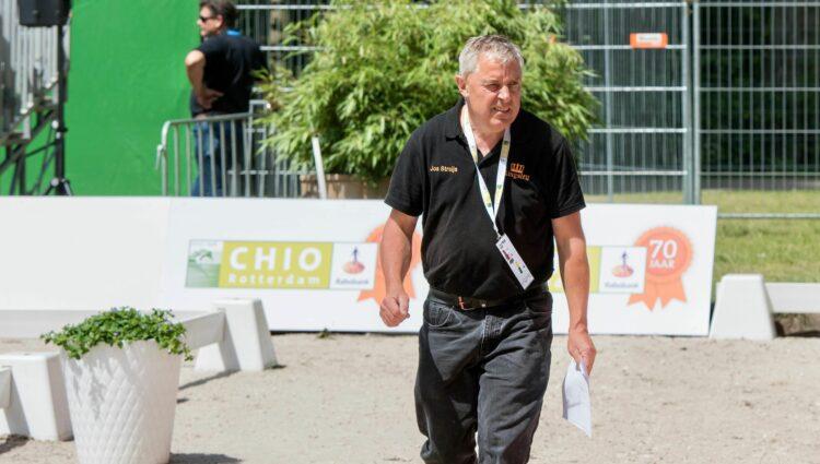 JK Jos Struijs protocollen runner DSC4449